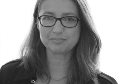 Julijana Akrap