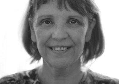 Marina Mišerić