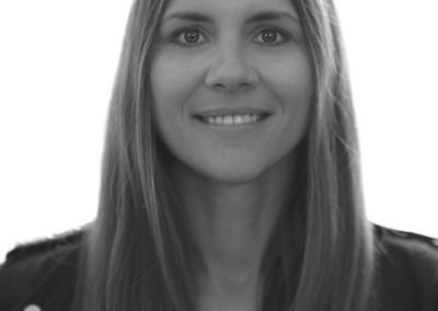 Natalija Jarec