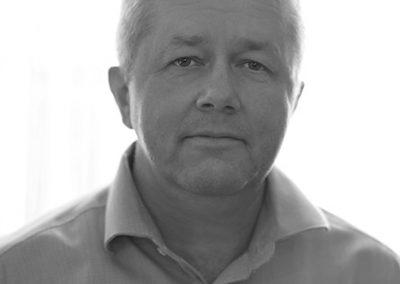 Tomislav Ivšić