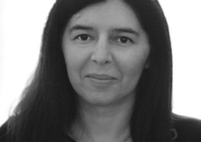 Ankica Vujnović Tonković