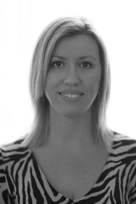 Marijana Ivšić Kolić