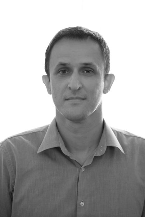 Ivica Kovačić